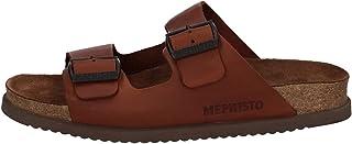 Mephisto P5113700 Sandals Man