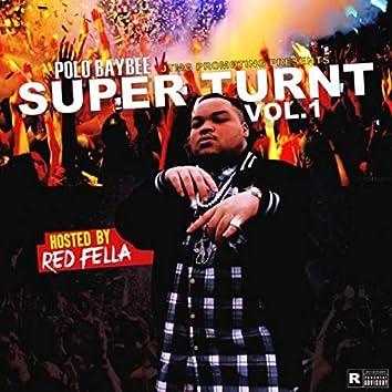 Super Turnt Vol.1