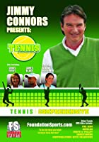 JIMMY CONNORS PRESENTS TENNIS FUNDAMENTALS: Comprehensive