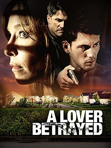 Un amante tradito (A Lover Betrayed)