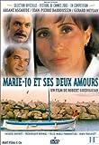 Marie-Jo et ses deux amours - Édition 2 DVD