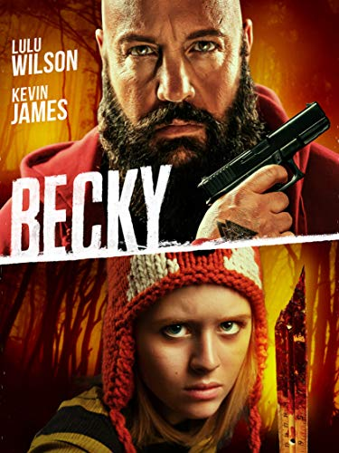 Becky [dt./OV]