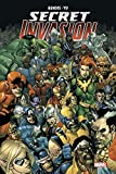 Secret Invasion (Nouvelle édition) - Panini - 14/10/2020