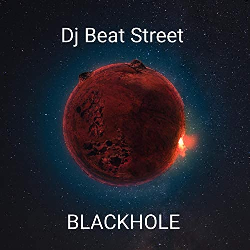 Dj Beat Street