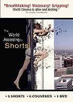 World According to Shorts [DVD] [Import]