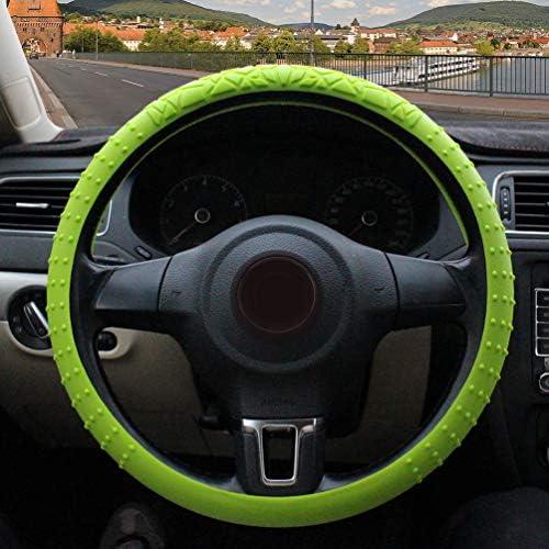 Top 10 Best massage steering wheel cover Reviews
