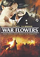 War Flowers [DVD] [Import]