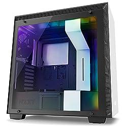 Ultimate $3000 Gaming PC Build (April 2019 MONSTER 4K RIG) - BGC