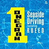 Seaside Driving / ONEGRAM