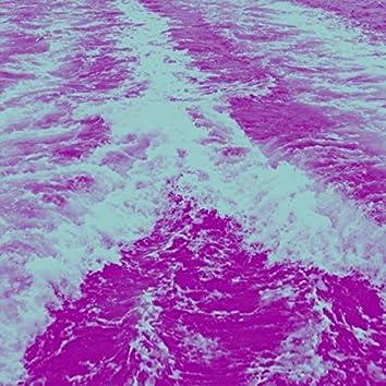 Purple Lady (Reprise)