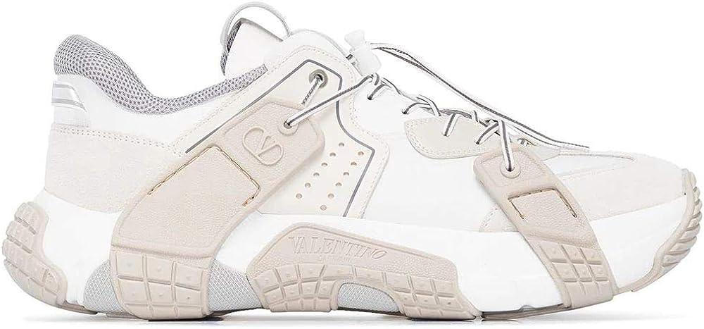 valentino luxury fashion garavani ,sneakers uomo,in pelle ty2s0c75cdk22q
