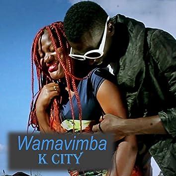 Wamavimba