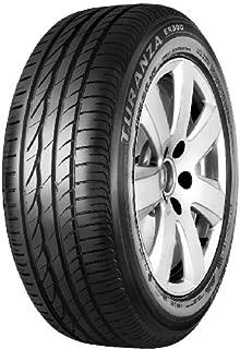 Bridgestone Turanza ER300 Performance Radial Tire-235/55R17 103V XL