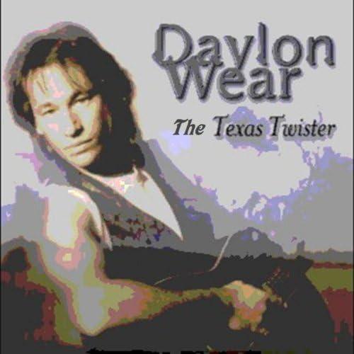 Daylon Wear