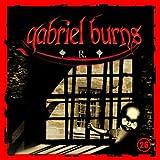 Gabriel Burns – Folge 26 – R.