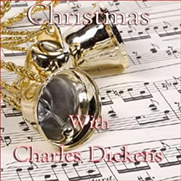 Xmas With Charles Dickens