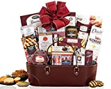 Wine Country Gift Baskets Gourme...