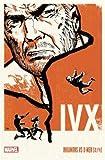 Inhumans vs X-Men n°2 Edition collector