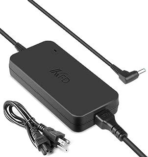KFD AC Adapter 135W for Acer Predator Helios 300 Nitro 5 Gaming Laptop PH315-52-78VL PH315-51-78NP PH315-52 PH315-51;AN515-41 AN515-51 A515-53 Acer Aspire V17 Nitro VN7-792G-59CL PA-1131-16 Aspire 7 5