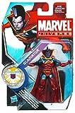 Marvel Universe Gladiator Series #03 Figure #11