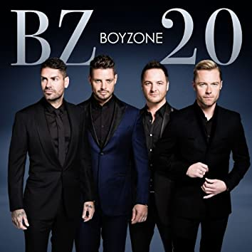 BZ20 (Deluxe Edition)