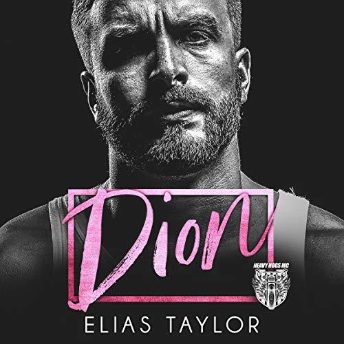 Dion: An MC Romance Titelbild