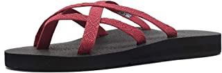 good quality flip flops