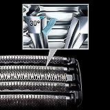 Zoom IMG-1 panasonic es lv65 s803 rasoio