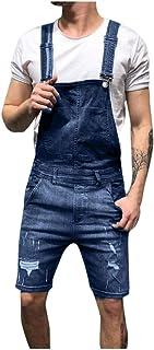 letzte auswahl von 2019 aliexpress auf großhandel Suchergebnis auf Amazon.de für: jeans latzhose herren