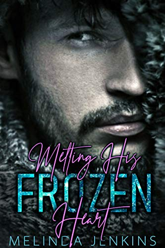 Melting His Frozen Heart: Older Man Younger Woman Christmas Romance