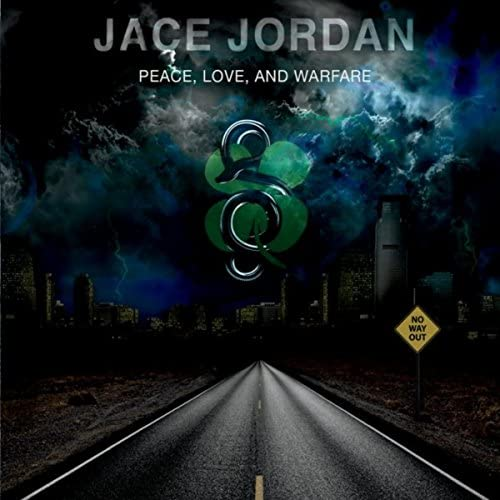 Jace Jordan