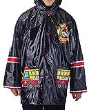 AccessoWear Boys' Rain Jackets