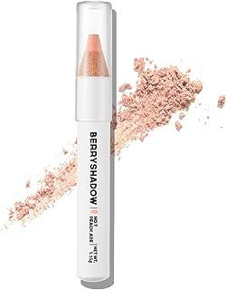 Sponsored Ad - Piciberry Berryshadow Shining Pearl Eye shadow Stick No.7 Peach Ade