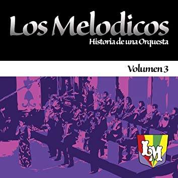 Historia De Una Orquesta 3