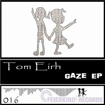 Gaze EP