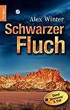 Schwarzer Fluch: Daryl Simmons' 3. Fall - Alex Winter