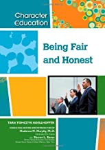 Being Fair and Honest (Character Education)