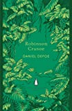 Robinson Crusoe (The Penguin English Library) [Idioma Inglés]