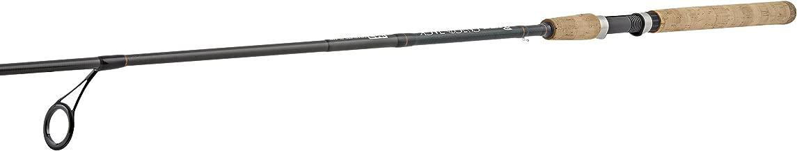 Best jack pole fishing pole Reviews