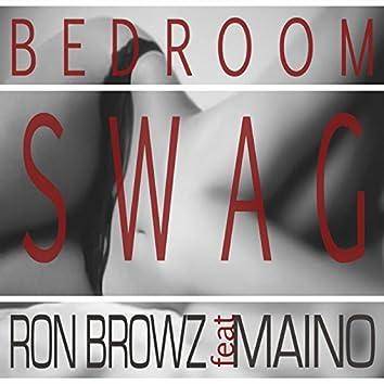 Bedroom Swag (feat. Maino)