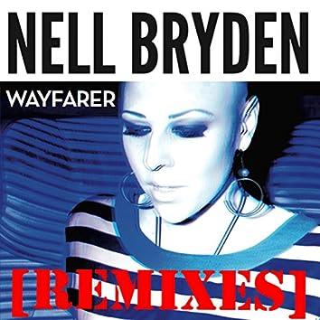 Wayfarer [Remixes]