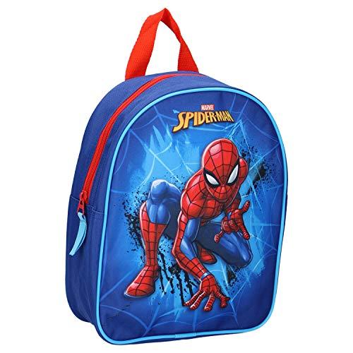 Rucksack Spider-Man Spidey Power