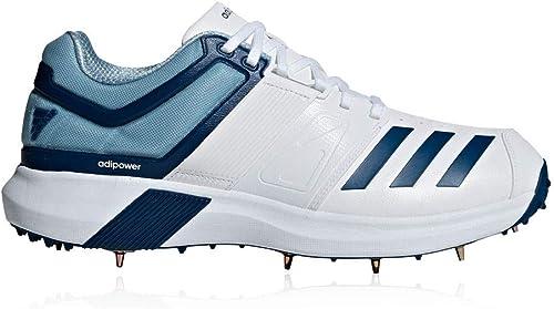 Adidas Vector Cricket Pique - SS19-41.3