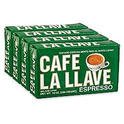 Image of Café La Llave Espresso,...: Bestviewsreviews