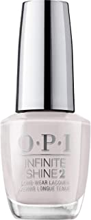 OPI Infinite Shine Nail Lacquer, ISL75 Made Your Look 15 ml