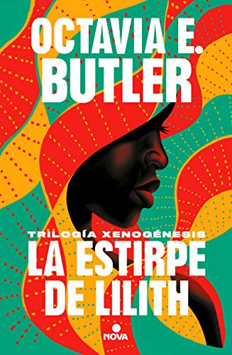 La estirpe de Lilith de Octavia E. Butler