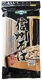 miwabi 信州そば 400g×10袋