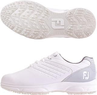 أحذية جولف للرجال من FootJoy FJ ARC SL-Previous Season Style