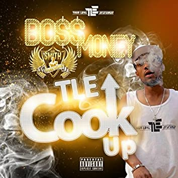 Tle Cook Up
