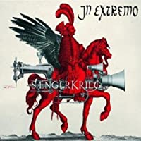 Saengerkrieg by In Extremo